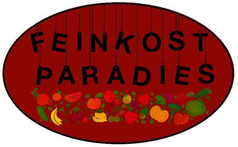 Feinkost Paradies